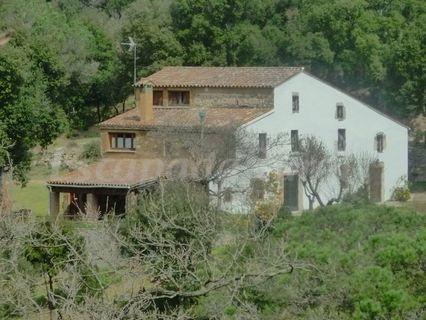 Casas rurales en cardedeu barcelona - Casas rurales bcn ...
