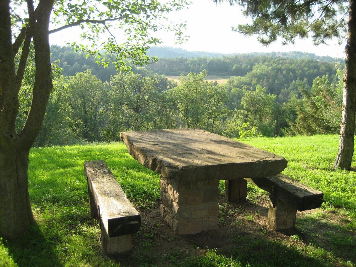 mesa de jardin de piedra mesas y bancos en piedra para