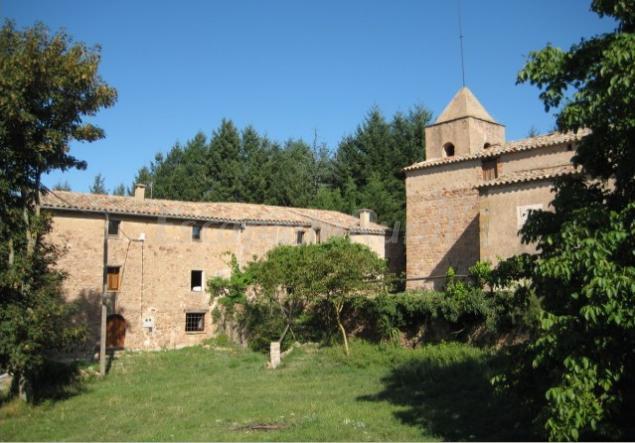 Casas rurales en espa a - Casas rurales bcn ...