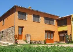 Casas rurales en sant fruit s de bages barcelona - Casa rural bages ...