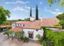 569 casas rurales en barcelona - Casas rurales bcn ...