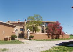 576 casas rurales en barcelona - Casas rurales bcn ...