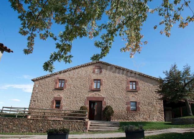 167 casas rurales cerca de tona barcelona - Casas rurales pais vasco alquiler integro ...