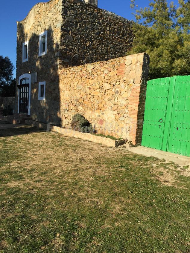 58 casas rurales cerca de el masnou barcelona - Casas rurales cerca de zamora ...