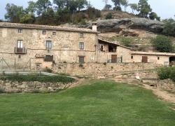 63 casas rurales baratas en barcelona - Casa rural barata barcelona ...
