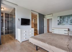 HHBCN Beach Apartment Gavà en Gavà