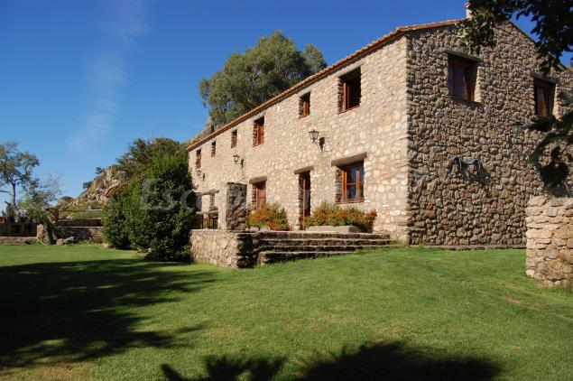 Casas rurales en san vicente de alc ntara badajoz - Casas rurales cantabria baratas alquiler integro ...
