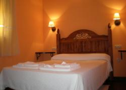 doritorio cama doble