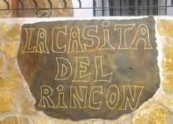 Matrimonio Romano El Rincon Del Vago : La casita del rincón casa rural en aldeanueva del camino cáceres