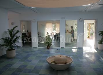 Casa Rural La Dehesa de Campoviejo