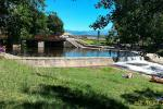 Piscina Natural a 200 metros