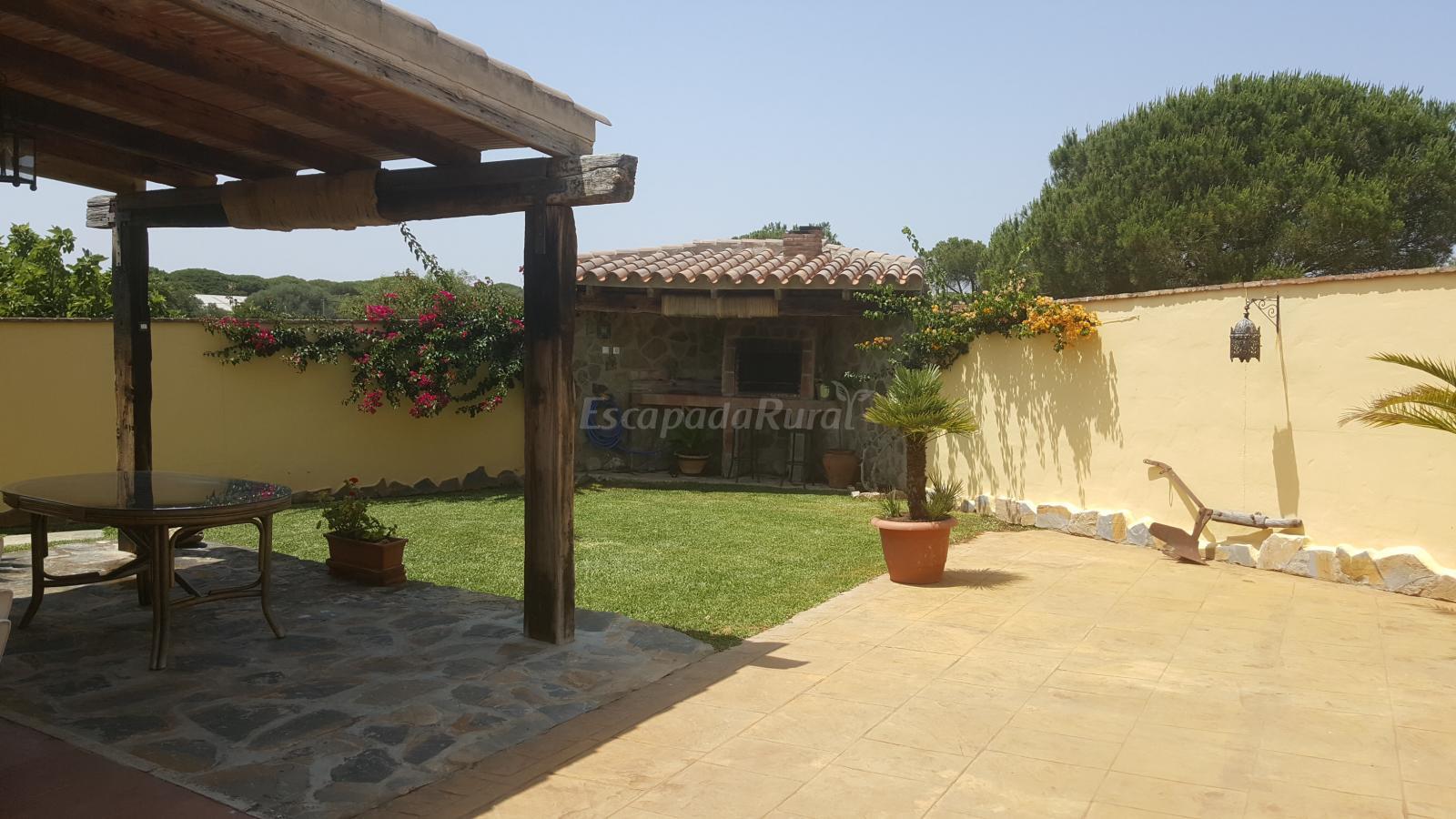 Fotos de casa nueva casa rural en vejer de la frontera c diz - Casa rural vejer de la frontera ...