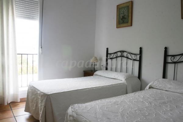 Fotos de hotel el duque casa rural en medina sidonia c diz - Casa rural medina sidonia ...