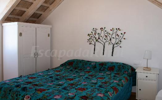 Fotos de la casa de abu casa rural en medina sidonia c diz - Casa rural medina sidonia ...