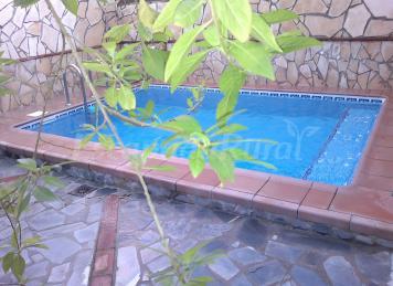 Casa Rural Huerta San Miguel
