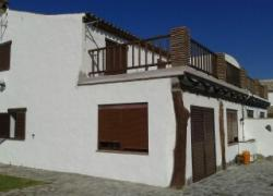 Casa el tejar casa rural en vejer de la frontera c diz - Casa rural vejer de la frontera ...