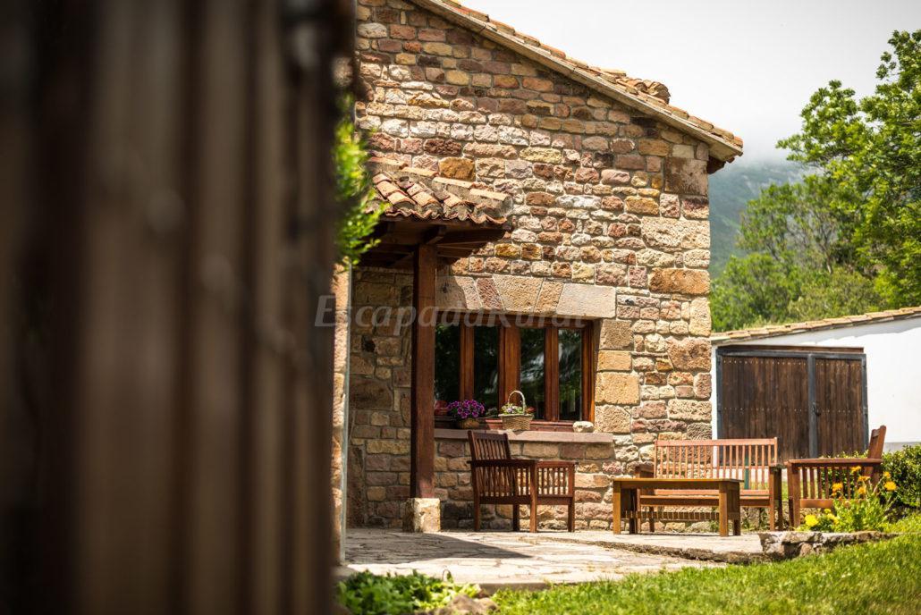 Fotos de posada casavieja casa rural en hermandad de campoo de suso cantabria - Casa rural casavieja ...