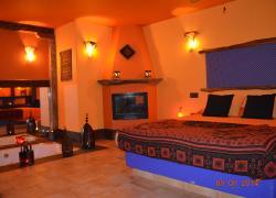 Precios de apartamentos spa la barcena casa rural en potes cantabria - Casas rurales con spa en cantabria ...
