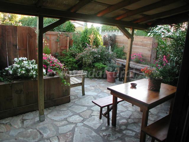 Fotos de posada la llosa de somo casa rural en somo cantabria - Casa rural somo ...