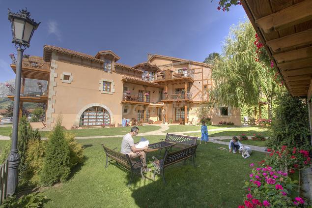 17 casas rurales para 2 personas en cantabria - Casas rurales en galicia para 2 personas ...