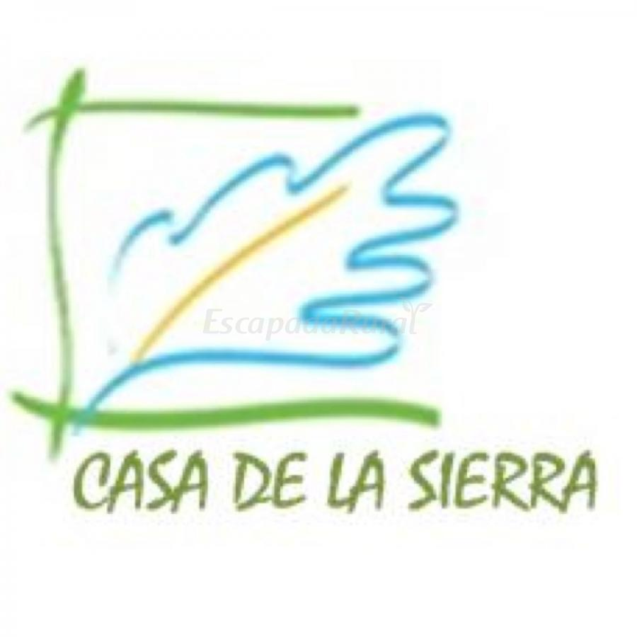 Fotos de casa de la sierra casa rural en santa mar a de cay n cantabria - Casa rural linares de la sierra ...