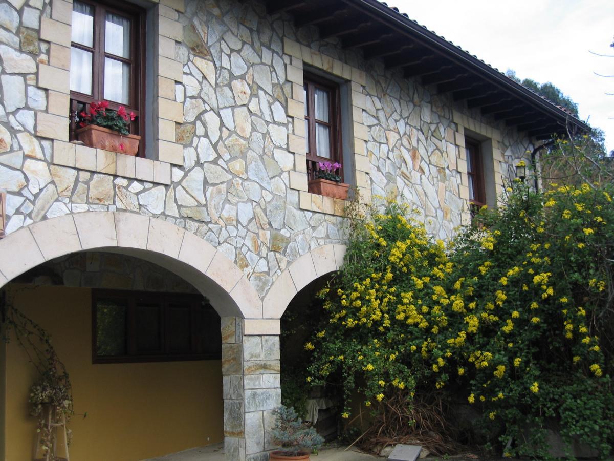 Fotos de posada casa aurelio casa rural en somo cantabria - Casa rural somo ...