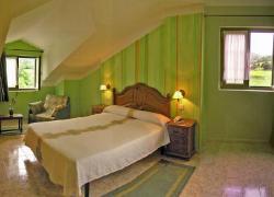 Posada la anjana casa rural en puente viesgo cantabria - Casa rural puente viesgo ...