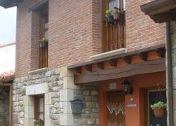 116 casas rurales baratas en cantabria - Casas rurales en cantabria baratas ...