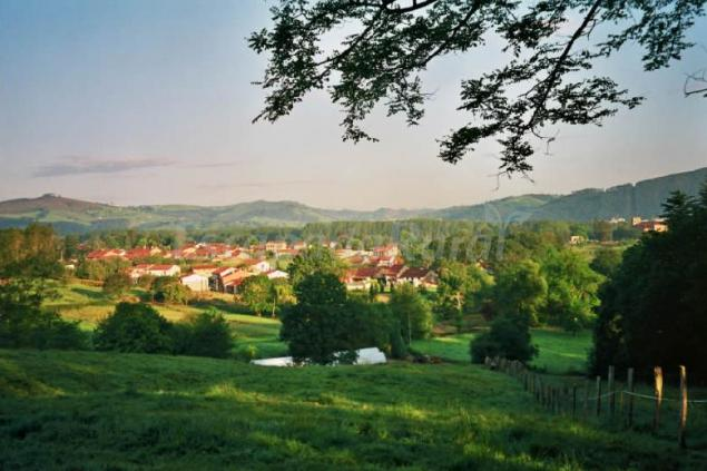 La posadita casa rural en luzmela cantabria - Casas rurales cantabria alquiler integro ...