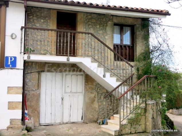 231 casas rurales cerca de la acebosa cantabria - Casas rurales cerca de zamora ...