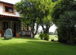 Casas rurales el terrero casa rural en lamadrid cantabria - Casas rurales cantabria alquiler integro ...