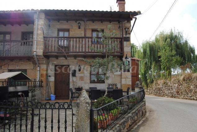 29 casas rurales en valles pasiegos que admiten perros - Casas rurales que admiten perros en galicia ...