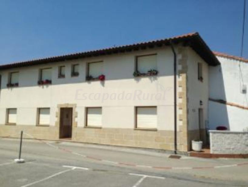 Fotos de apartamentos tur sticos el lagar casa rural en san vicente de la barquera cantabria - Apartamentos turisticos cantabria ...