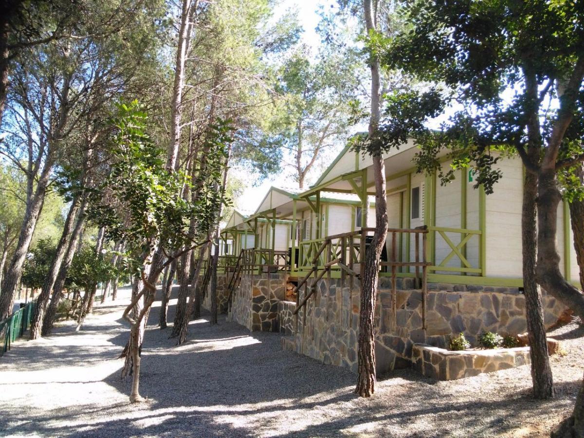 Fotos de caba as altomira casa rural en navajas castell n - Casa rural navajas ...