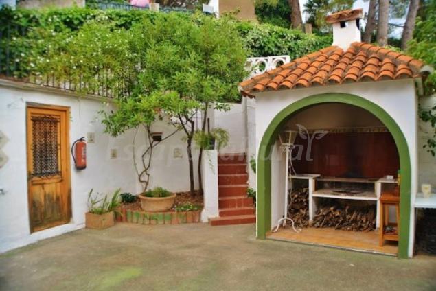 Casas rurales en navajas castell n - Casa rural navajas ...