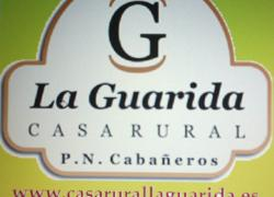 La Guarida (Ciudad Real)