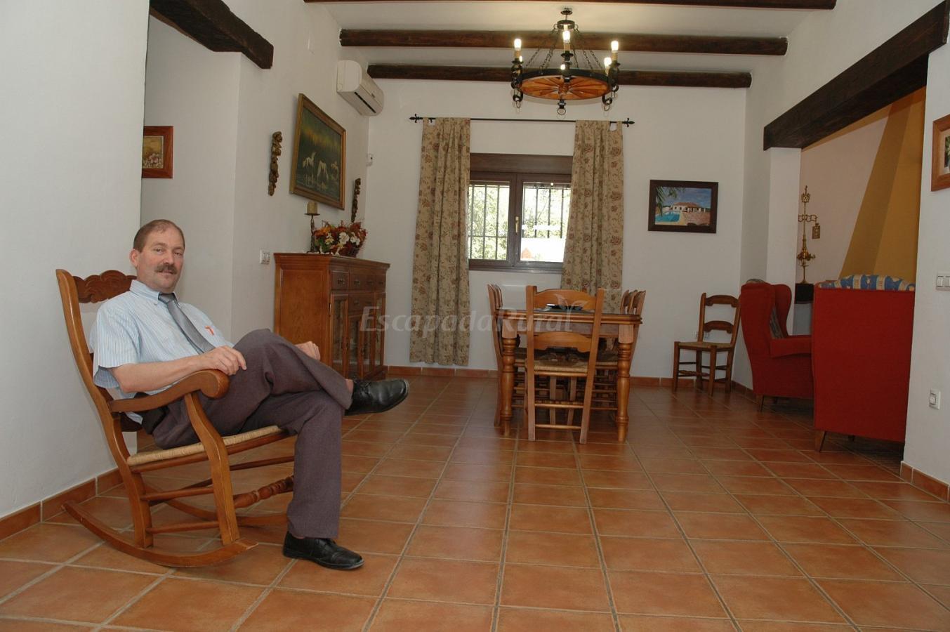 Fotos de casa rural manol n y casa de campo rocio casa - Casa rural rocio orgiva ...