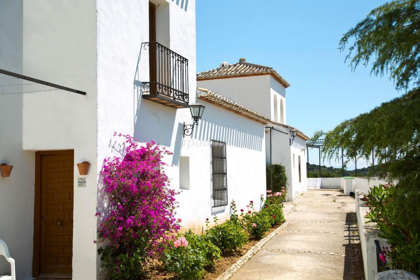 Fotos de hotel villa de priego de c rdoba casa rural en priego de c rdoba c rdoba - Casa rural priego de cordoba ...
