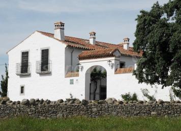Palomar De La Morra - Agroturismo