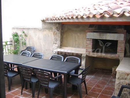 Foto di apartamentos miguel angel casa rural en beteta - Casa rural beteta ...