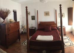 Casa Dolly Baby (Cuenca)