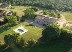 691 casas rurales en girona - Casa rural can salva ...