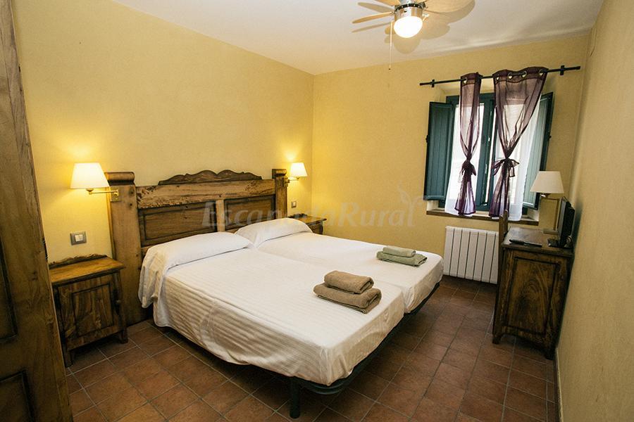 Hotel B And B Girona