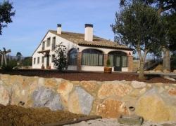 688 casas rurales en girona - Casa rural can salva ...