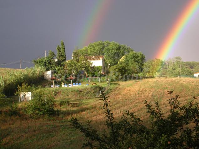 63 casas rurales baratas en girona - Casas rurales lugo baratas ...