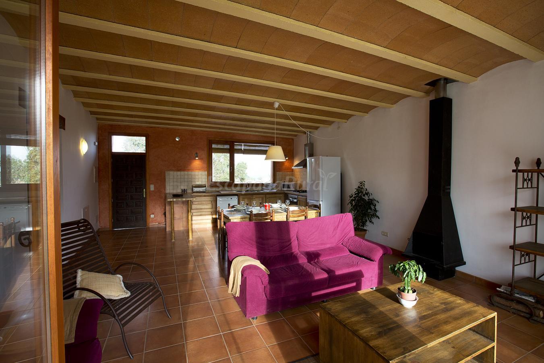 Sal n casa mont for Menzah 5 salon de the