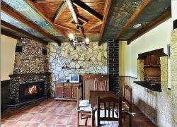 Alojamientos rurales benarum casa rural en alpujarra de la sierra granada - Casas rurales benarum ...