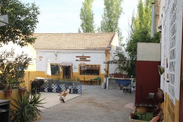opiniones guía de acompañantes drogas cerca de Granada