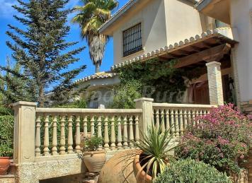Villa del Mamut