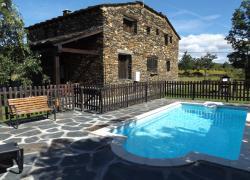 84203e2a8449a 286 Casas rurales en Guadalajara